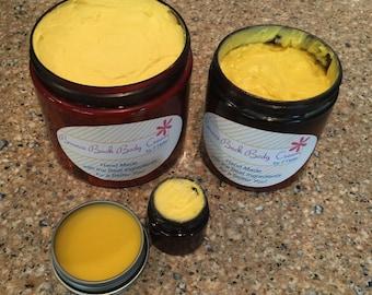 Sherrell's Ultra Moisturizing Body Butter