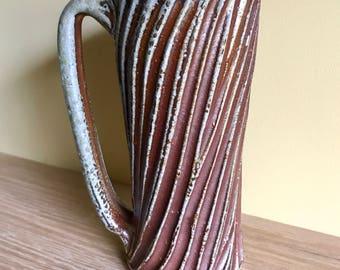 Beer Stein/Tall Mug
