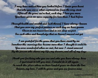 Anniversary poems for parents happy anniversary mom and dad