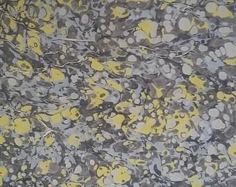 handmade marbled paper,handmade marbleized paper,marbleized paper,marbled paper,italian paper,paper art,paper marbling,marbling