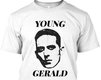 G Eazy Shirt