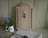 Vintage Household Needs I...