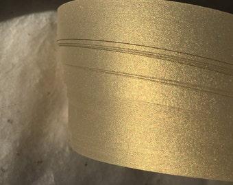 sale* Shimmer Gold Leaf~ Weaving Star Paper (50 strips)