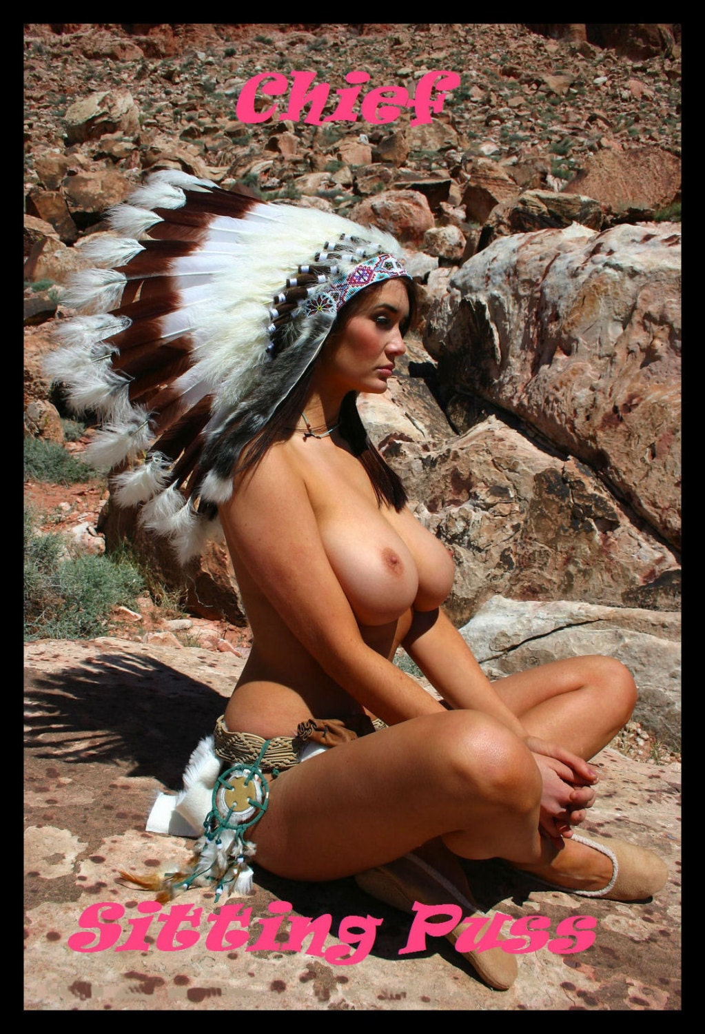 nude-american-indians-free