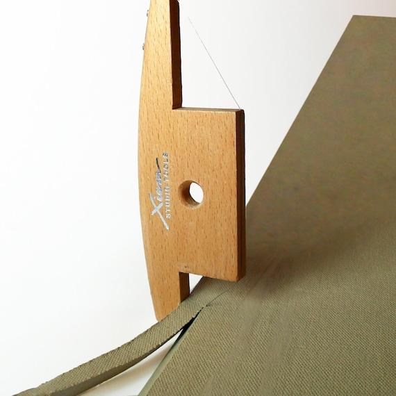 xiem schr gschnitt xton bei 45 30 60 grad winkel hand. Black Bedroom Furniture Sets. Home Design Ideas