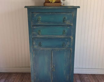wood beverage center liquor counter industrial furniture items portfolio refrigerator combine cabinet reclaimed img
