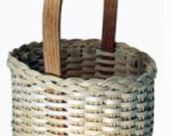 Garden Basket Kit