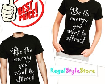 Super cool couple tees, boyfriend girlfriend t-shirts, special gift