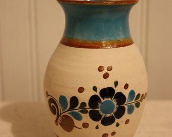 Mexico Pottery Etsy