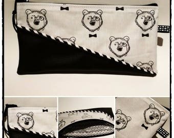 The bear Elo Kit