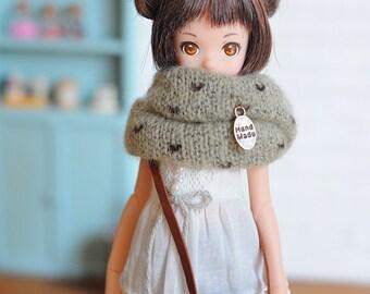 Ruruko Morning soft winter.