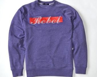Fable Rebel Sweatshirt