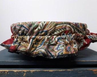 Cover washable Bowl-(set of 3) - Nicole