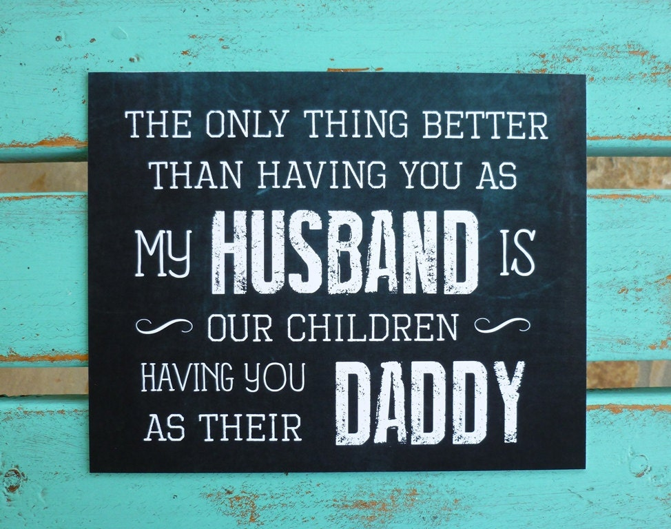 Daddy Quotes 78317 Trendnet