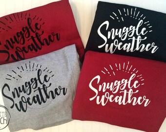 Snuggle weather blanket, Sweatshirt blanket, Blanket, Stadium blanket, Home Decor Throw, Farmhouse Blanket, Throw, Jersey Blanket, Blanket