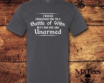 Sarcasm, Sarcastic Tshirts, Sarcastic, Sarcastic Gift, Sarcastic Shirts, I Speak Fluent Sarcasm Funny Tshirt, Mens Funny Tshirt, Funny,