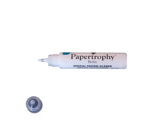 Papertrophy Special Paper glue
