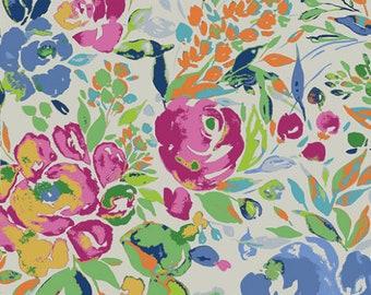 Girls Baby Bedding -Pink Gray Nursery Baby Sheet /Fitted Crib Sheet Indie Mini Crib Sheet Changing Pad Cover /Floral Crib Sheet /Bedding Set