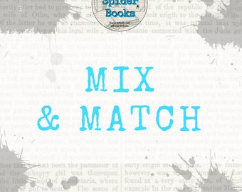 Mix & Match    Wax Melts    Aroma Beads    Scent Bundles    Candle Alternatives    Candle Lover Gifts    Housewarming    Gifts Under 10   