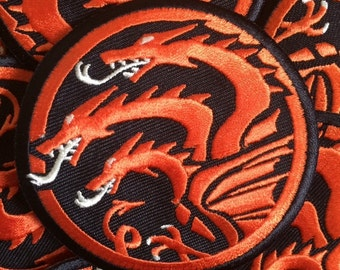 Game Of Thrones (3 of 6) - House Targaryen