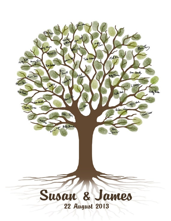 Wedding Family Tree Template Image Collections Template Design