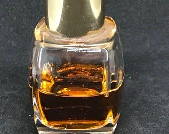 Vintage Marilyn Miglin Pheromone Perfume .5 fl. oz. - 14ml - Pure Perfume