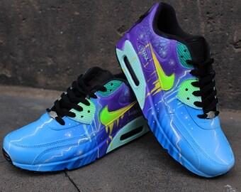 Online Cheap Nike Air Jordan 6 Cheap sale No Losses Custom