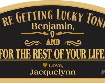 Will you Be My Groomsman Liquor Label - Best Man Label - Wedding - Groomsman Liquor Labels - Whiskey Bottle - Best Man