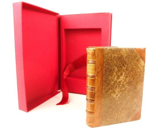 1569 1st edition, Libro de Marchi de Cavalli. 1st known brands book. Horse markings.