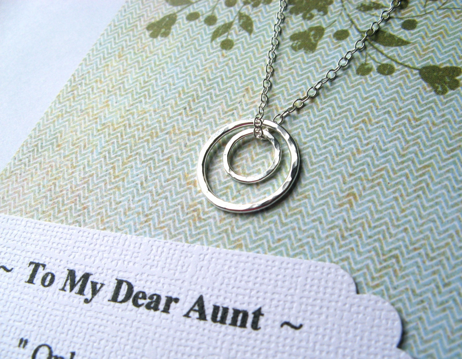 necklace fullxfull sister bea special anna necklaces stamped aunt niece collections from nephew il designs hand