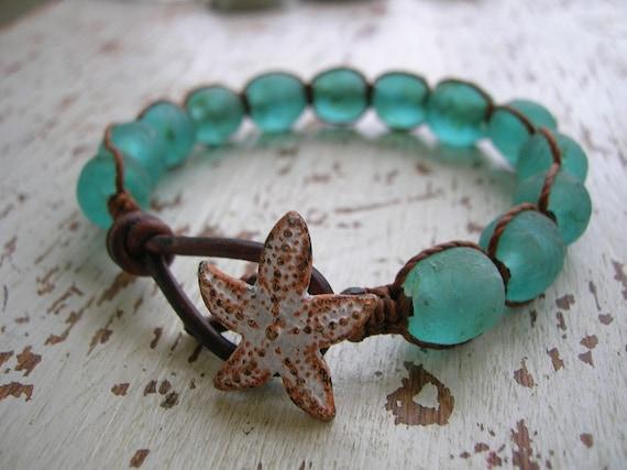 Beach Bracelets