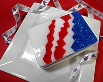 USA Soap