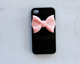 iphone 7 phone cases bow