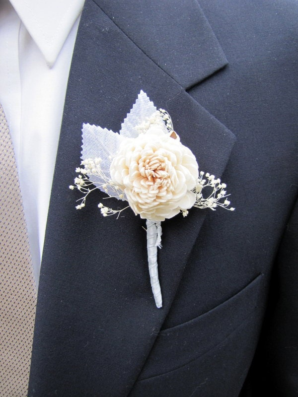 Boutonniere beach feel boutonniere neutral boutonniere wedding boutonniere beach feel boutonniere neutral boutonniere wedding boutonniere groom boutonniere groomsman boutonnieres junglespirit Images
