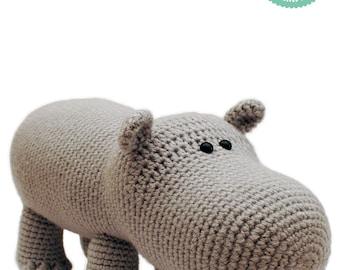 Alpaca Amigurumi Pattern Free : Crochet pattern llama amigurumi pattern alpaca plush