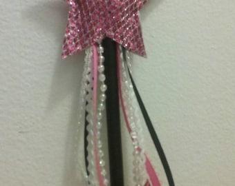 Diva Magic Wand
