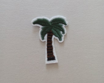 Iron On Patches, Palma Iron on Patche, Clothes Decoration tool