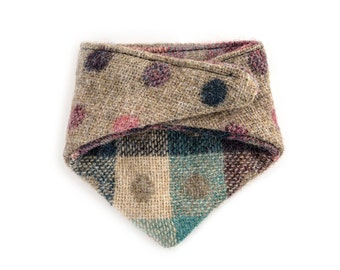 Dog Neckerchief Wuthering