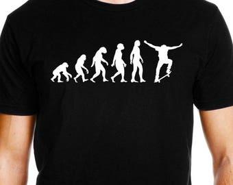 skateboard Shirt, skater shirt, skateboard gift, skateboard shirt for men, skateboard shirt for women, skateboard tshirt, skateboard t-shirt