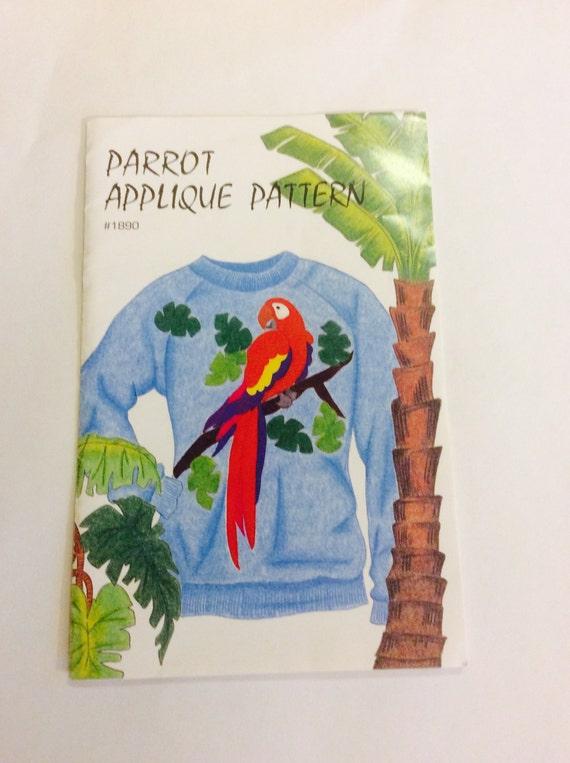 vintage-applique-patterns