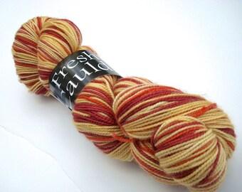 Mo Chridhe- SW Stripe