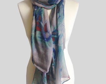 Modal Scarf - ORION 10 by VIDA VIDA cHEm0BgsLC