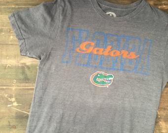 Florida Gators Football T-Shirt