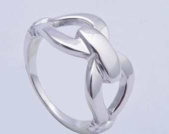 925 sterling silver ring,Handmade ring,silver ring, solid silver ring