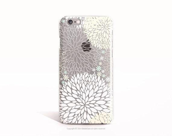 Samsung galaxy S7 case Clear iPhone 6 case Clear Samsung galaxy S6 Edge case Rubber Samsung Galaxy S6 case Transparent Note 5 case 49