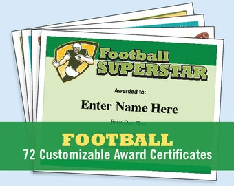 25 girls basketball certificate templates kid certificates football certificates templates youth football kid certificates certificate templates football mom yadclub Image collections