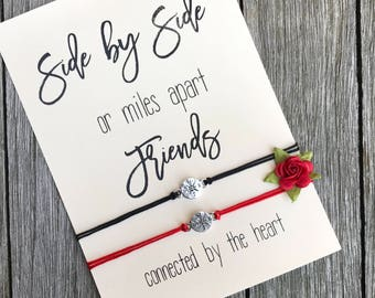 Moving away gift etsy going away gift leaving gift bon voyage gift long distance gift bff negle Choice Image