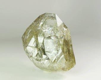 Herkimer Diamond, Herkimer Diamond Crystal, Natural Crystal, High End Crystal, Crystal, Large Crystal, Quartz Crystal, Healing Crystal