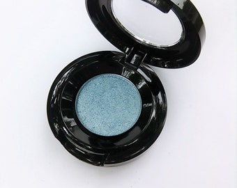 Denim Lace ~Mineral Eyeshadow. Natural Pressed, Loose or Refill Palette Pan. Mica Eye Shadow