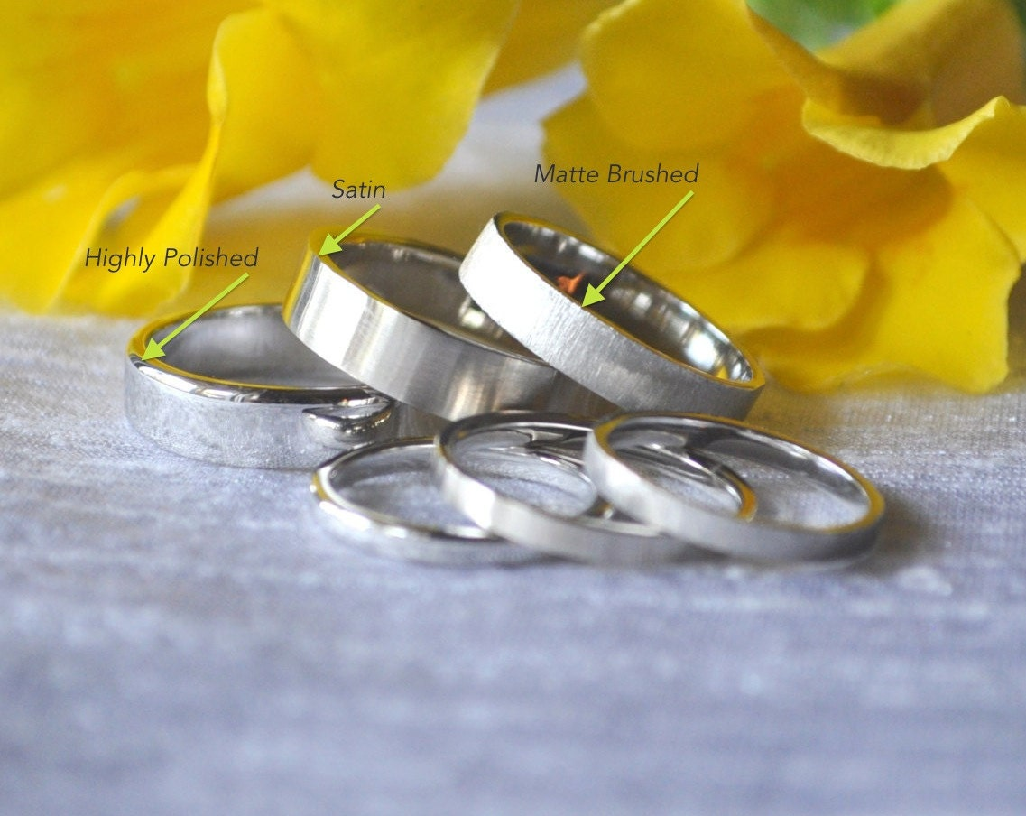 fit low band australia gevery in ring up mens half bands wedding comfort platinum made shop round